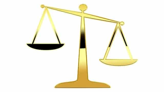Legalität Schreckschusswaffen